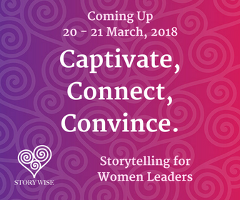 Storytelling for Women Leaders.png