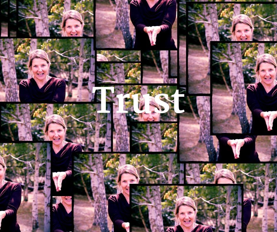 Trust (1).jpg