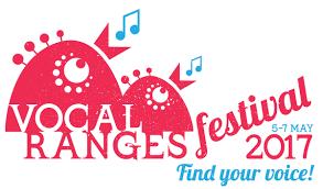 Vocal Ranges .png