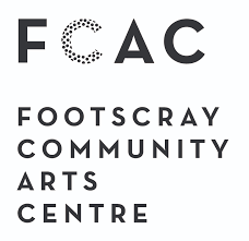 FCAC.png