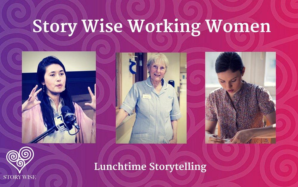 Story Wise Working Women.jpg
