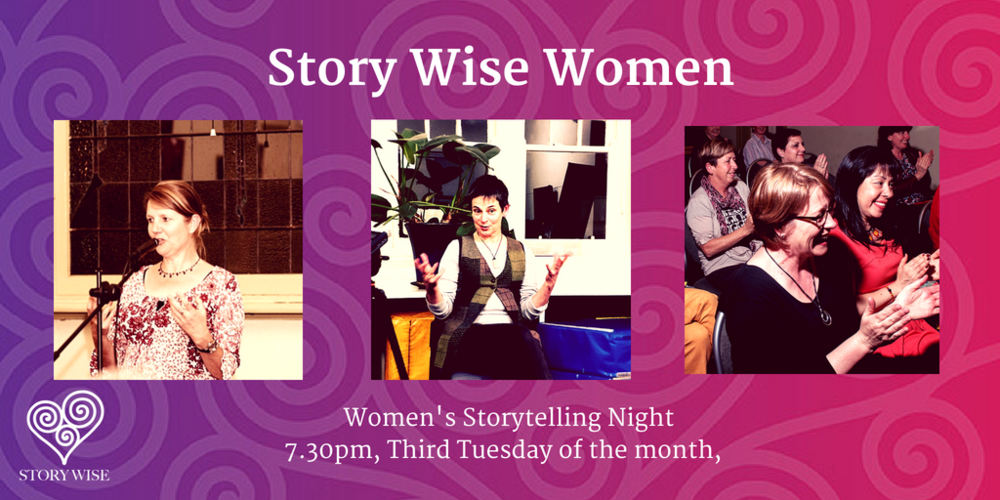Story Wise Women event image.png