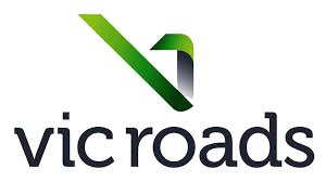 vic roads logo.jpeg