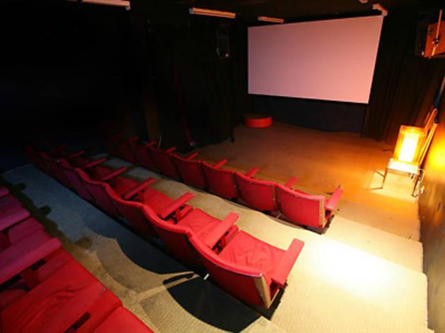 Long Play theatre.jpg