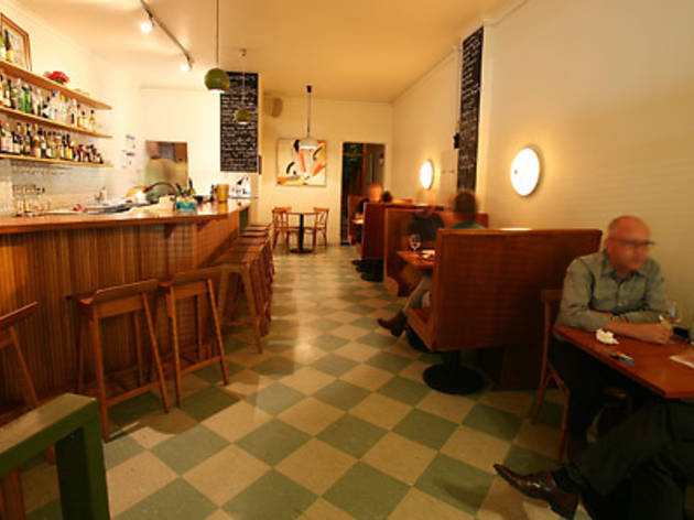 long play cafe.jpg