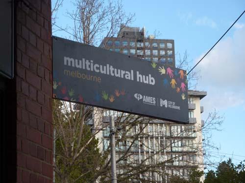 multicultural hub.jpg