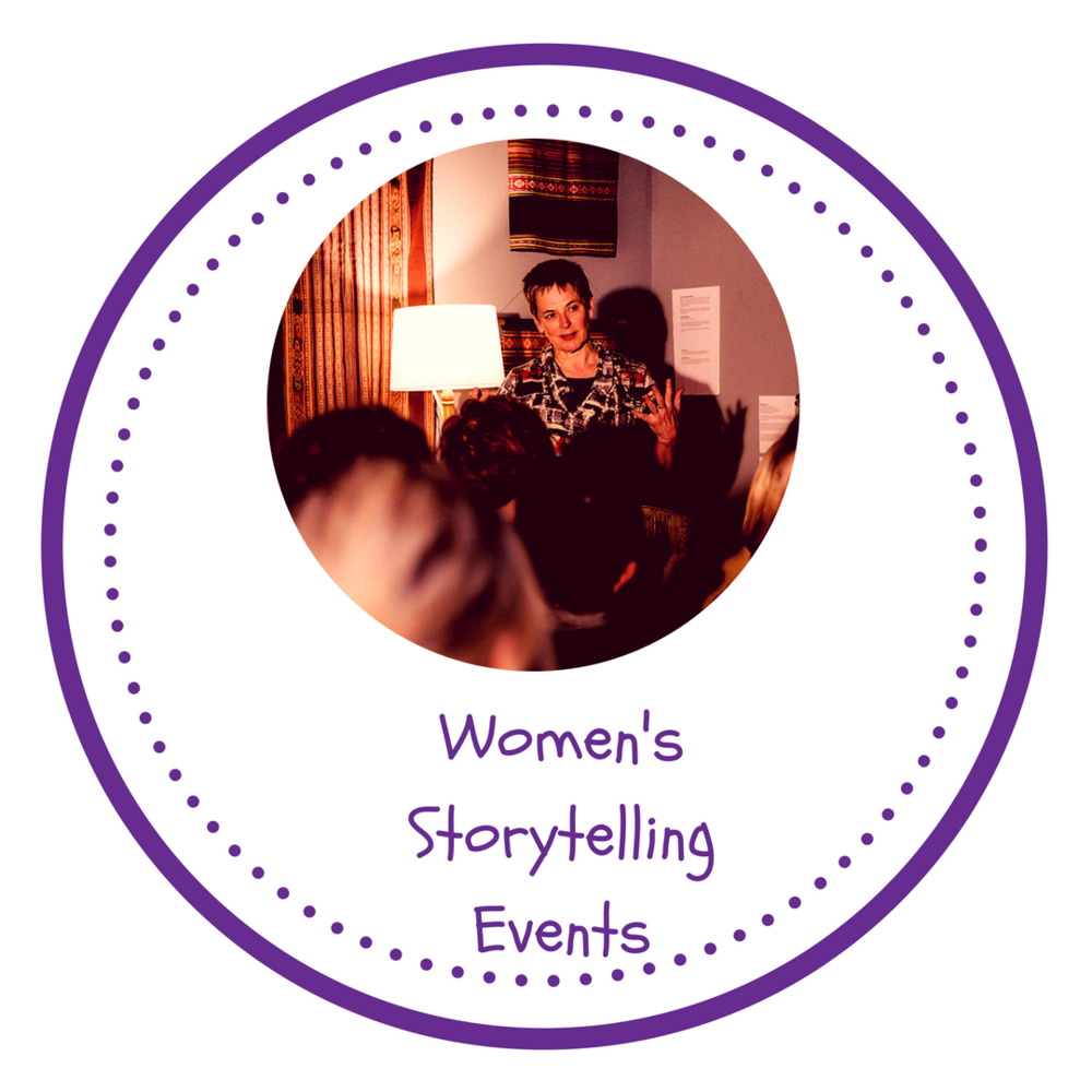 Women's Storytelling Events.png