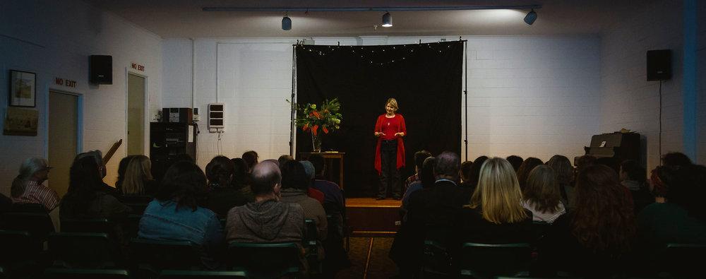KateLawrence-storyteller .jpg
