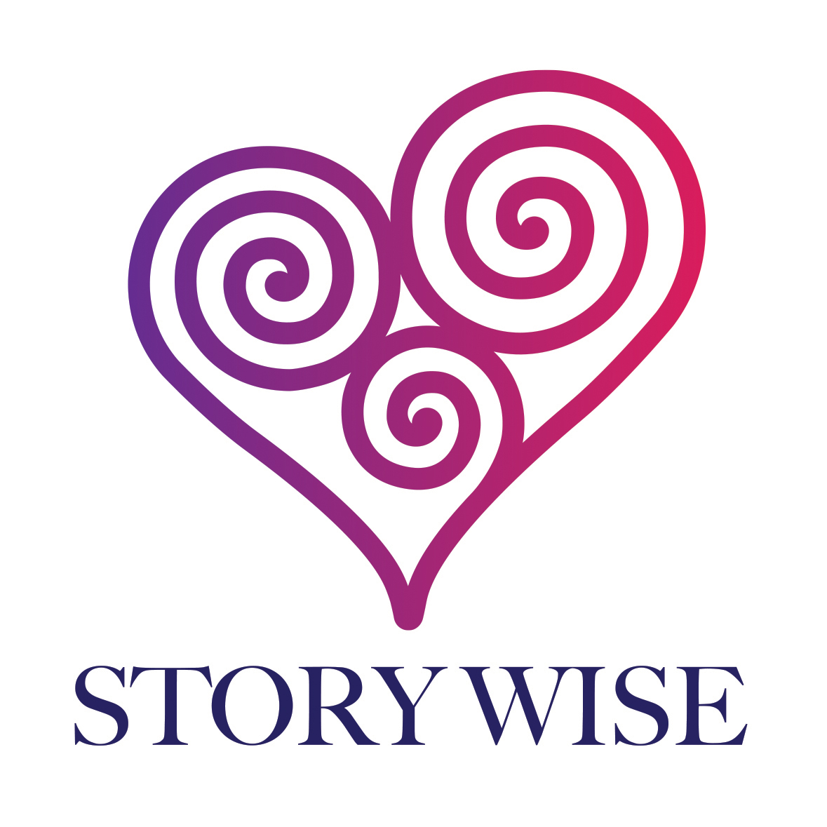 Story Wise