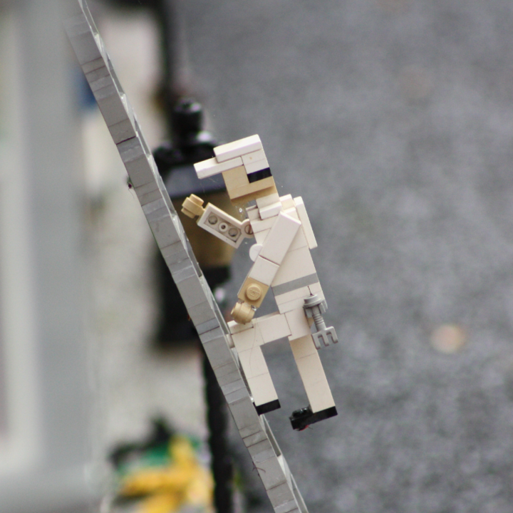 lego person.png