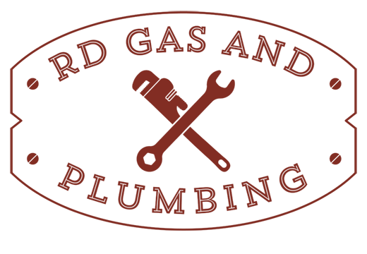 RD Gas and Plumbing