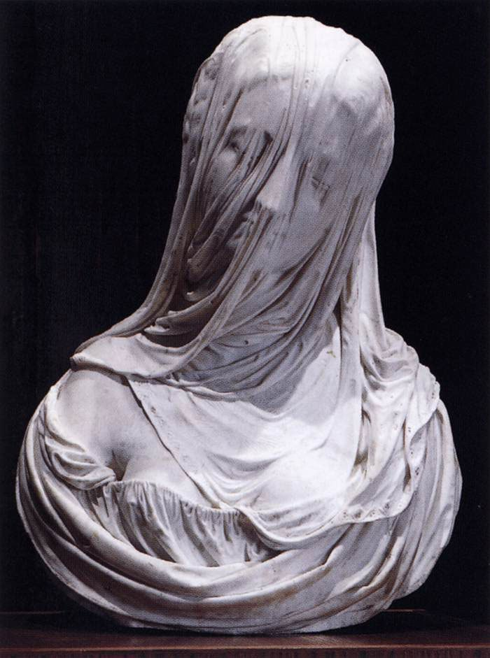 veiled-marble-sculptures-by-antonio-corradini-9.jpg