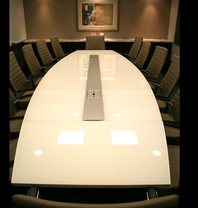 conference room needs edit.png