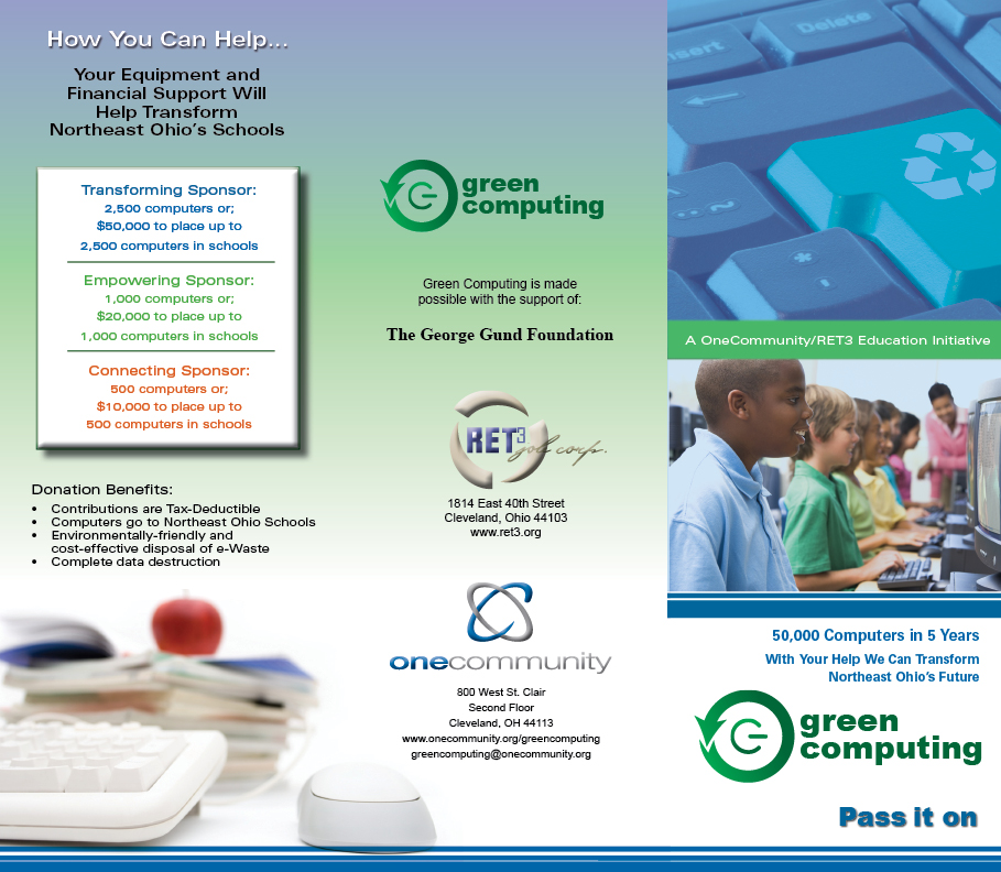 Green Computing Brochure.jpg
