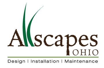 AllScapes-LOGO-final.png