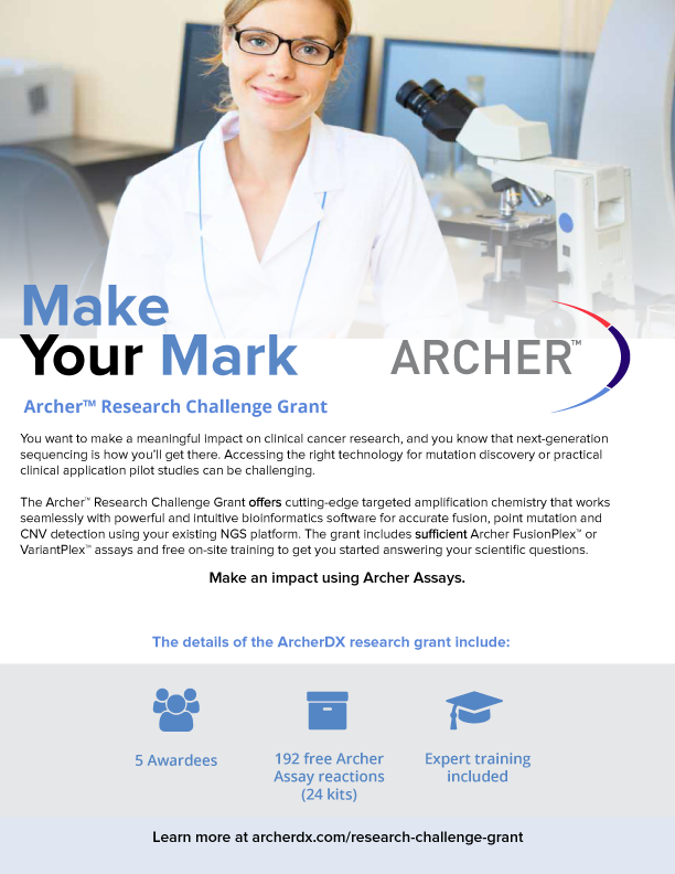 Archer-Research-Grant.png