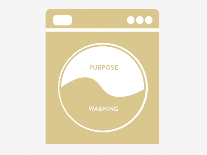 Purpose Washing Pic.001.jpeg
