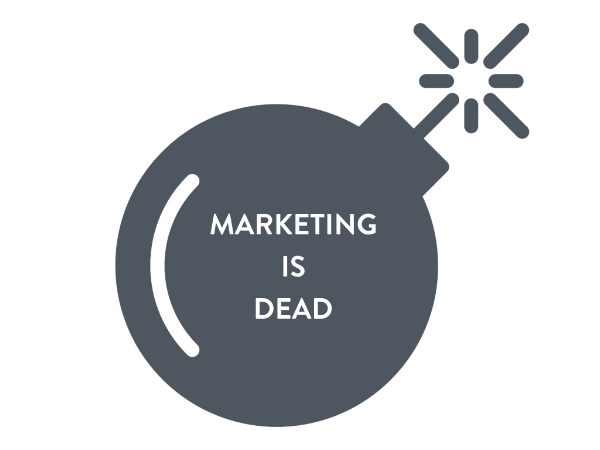 Marketing Is Dead.002.jpeg