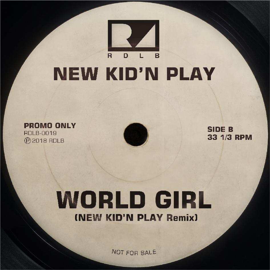 worldgirl-02.jpg