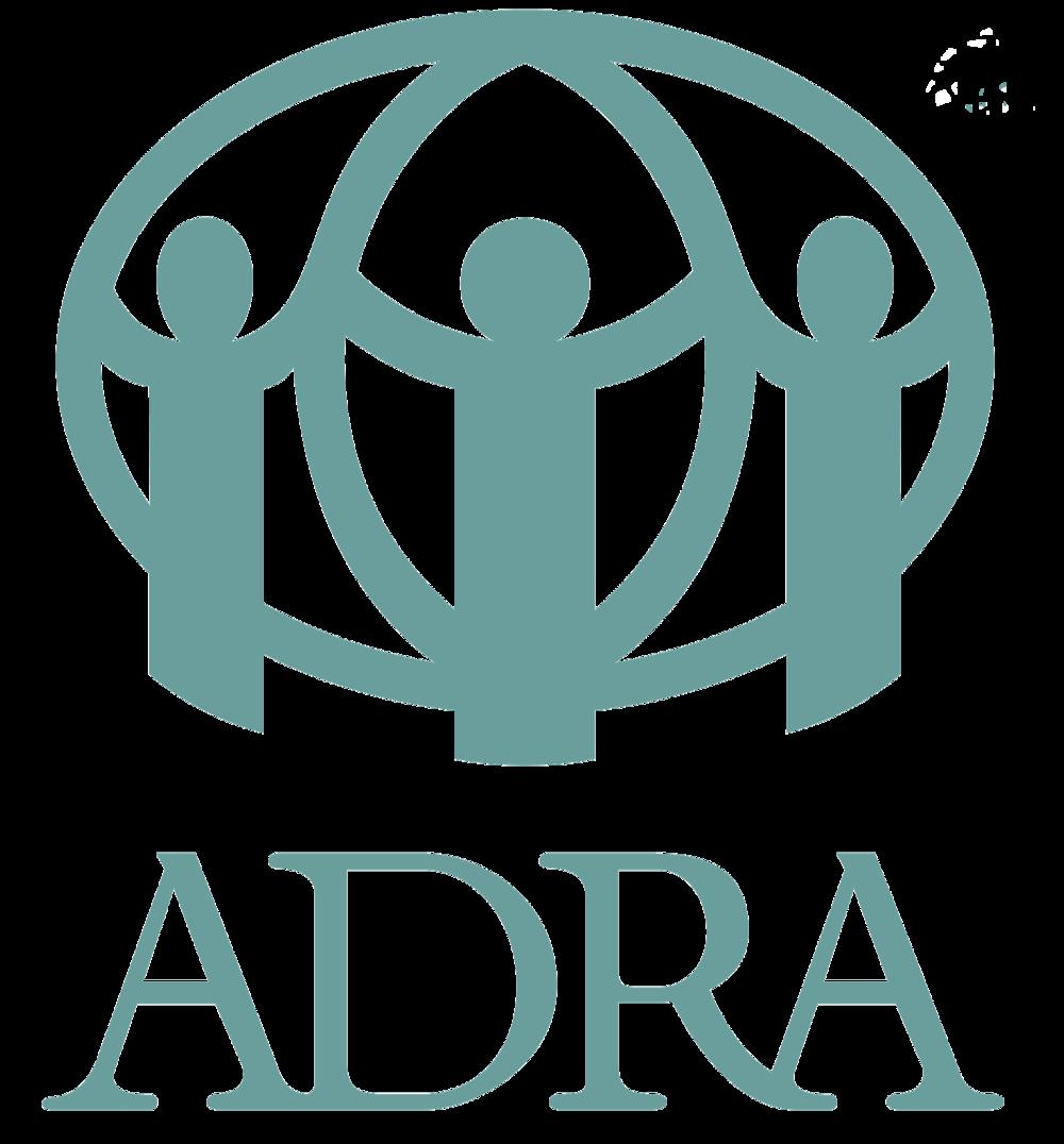 adra.png