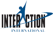 interactionintl.png