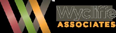 Wycliffe-Associates.png