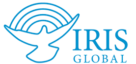 IRIS global.png