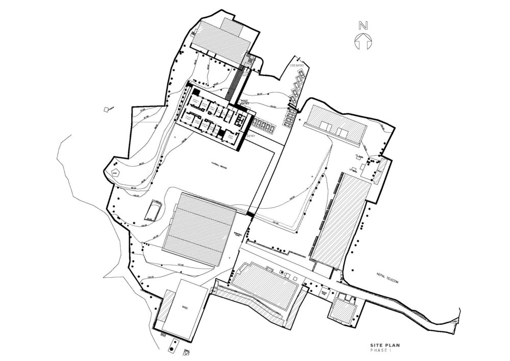 PHASE 1 SITE PLAN.jpg