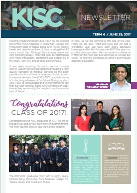 Newsletter June 2017 Page 1.JPG
