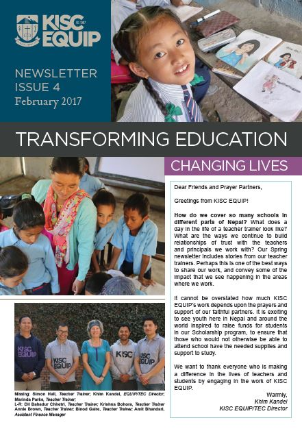 Newsletter February 2017 cover.JPG