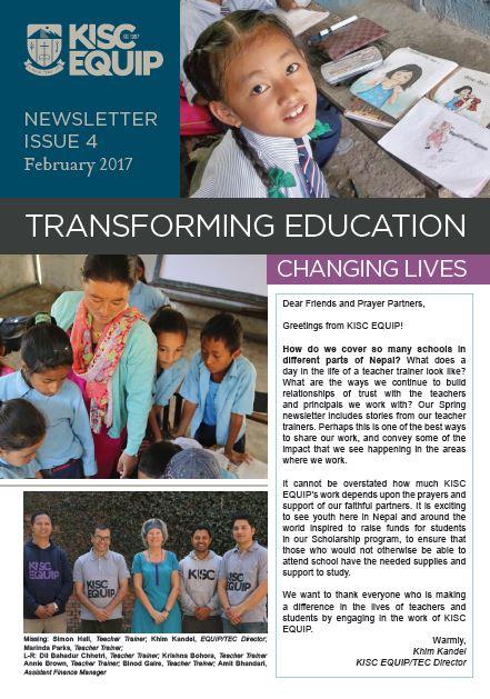 Newsletter February 2017 cover.JPG