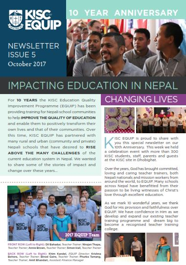 EQUIP Newsletter Oct 2017_Page_1.JPG