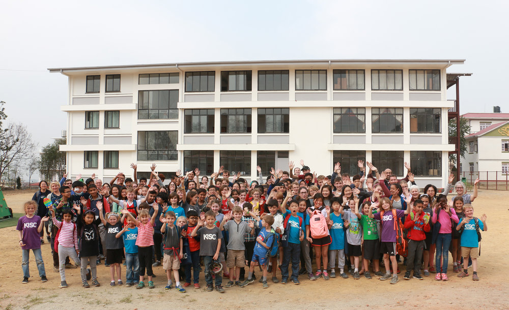 Students outside Building.jpg
