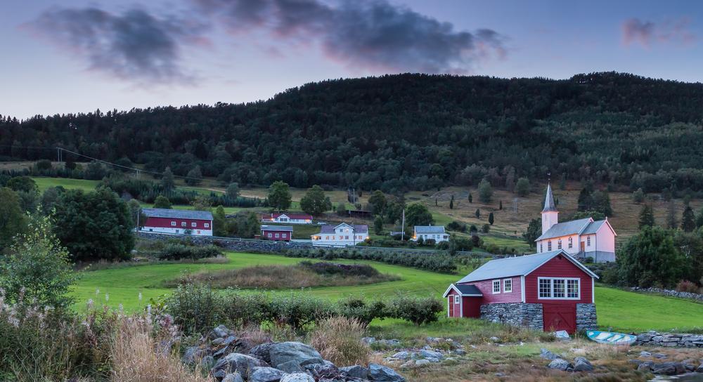 Sognefjorden+Nes+Gard.jpg