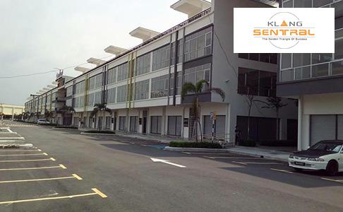 Klang-Sentral-Shoplot-1.png