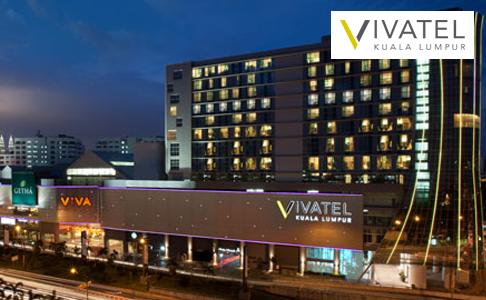 vivatel-2.png