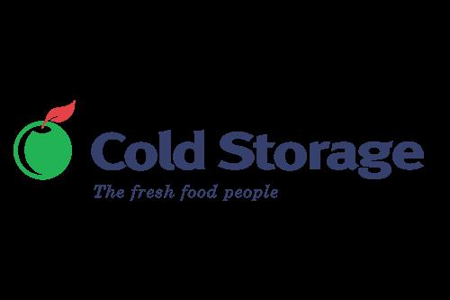 dexon-client-cold-storage-logo.png