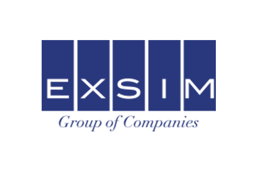 Dexon-Engineering-Contractor-Clientele-Exsim