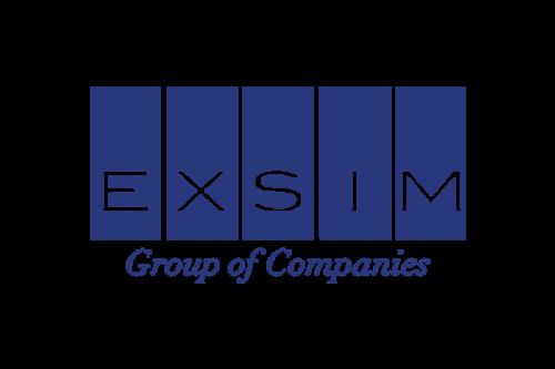 dexon-client-exsim-logo.png