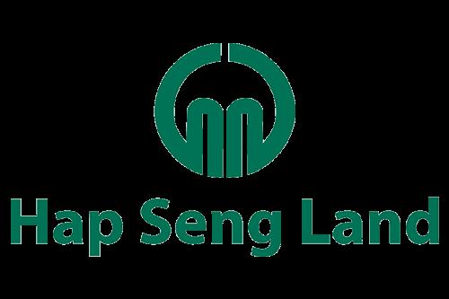 Dexon-Client-Hap-Seng-Land-Logo.png