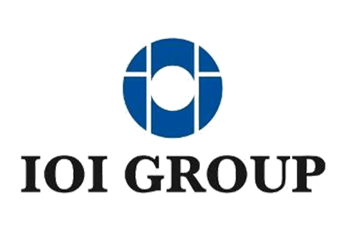 Dexon-Engineering-Contractor-Clientele-IOI-Group