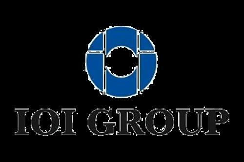 dexon-client-IOI-Group-logo.png