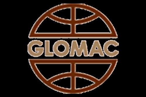 Dexon-Client-Glomac-logo.png