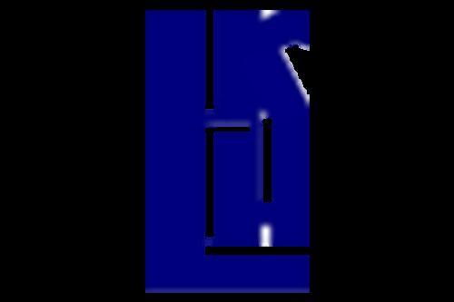 Dexon-Client-LKHs-logo.png