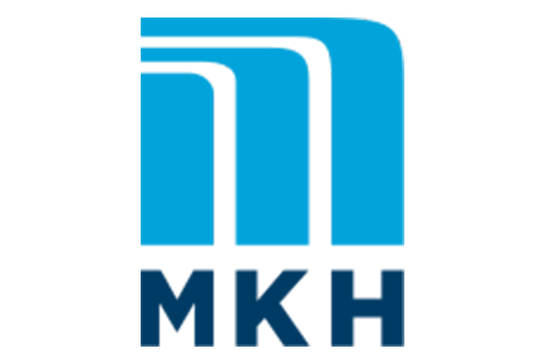 Dexon-Engineering-Contractor-Clientele-MKH