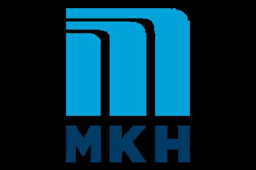 Dexon-Client-MKH-logo.png