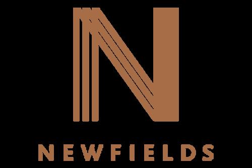 Dexon-Client-Newfields-logo.png