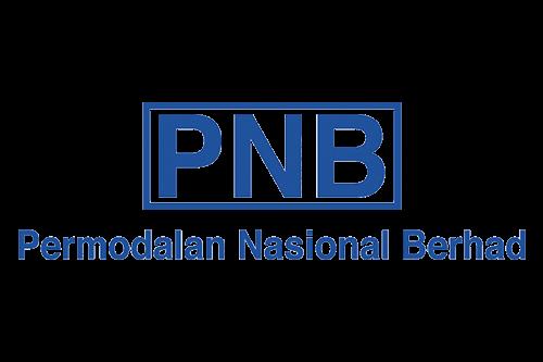 Dexon-Client-PNB-logo.png