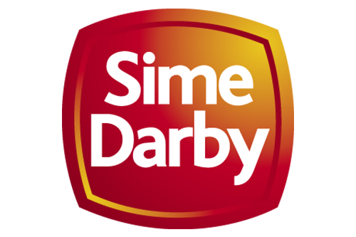 Dexon-Engineering-Contractor-Clientele-Sime-Darby