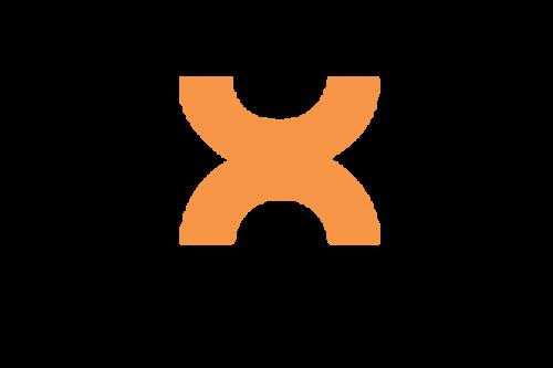 Dexon-Client-J-C-logo.png